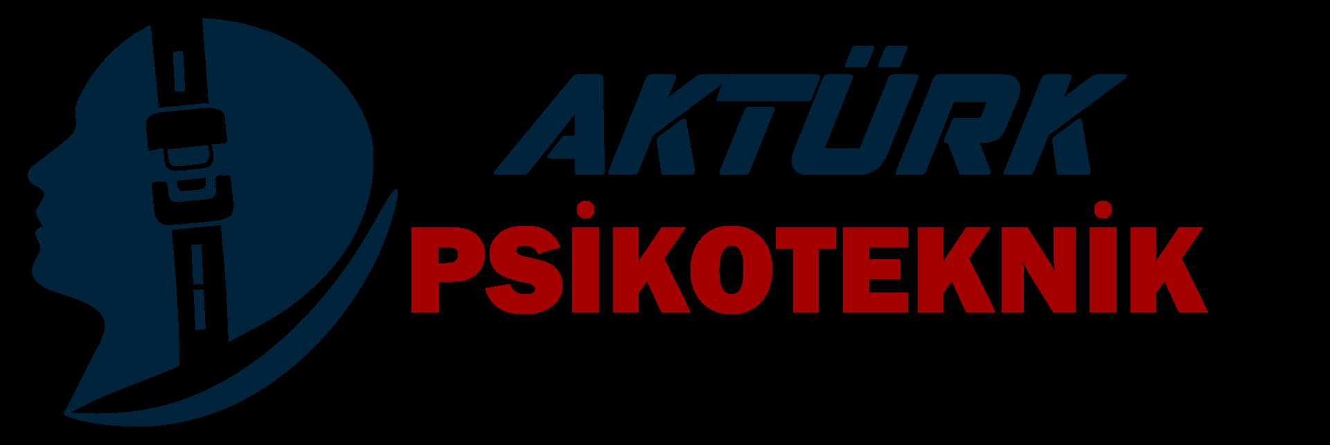 Aktürk Psikoteknik Değerlendirme Merkezi – AKSARAY / MERKEZ
